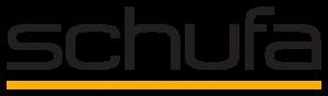 744px-Schufa_Logo